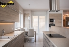 Silestone Kitchen - Coral Clay