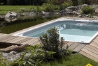 piscina-contracorriente-swim-spa-las-palmas-04