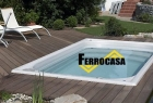 piscina-contracorriente-swim-spa-las-palmas-05