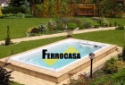 piscina-contracorriente-swim-spa-las-palmas-07