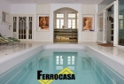 piscina-contracorriente-swim-spa-las-palmas-09