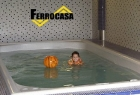 piscina-contracorriente-swim-spa-las-palmas-15