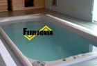 piscina-contracorriente-swim-spa-las-palmas-16