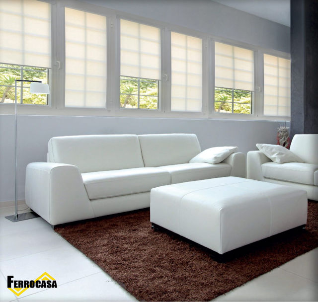 cortinas-las-palmas-bandalux-fit-fit-pleat